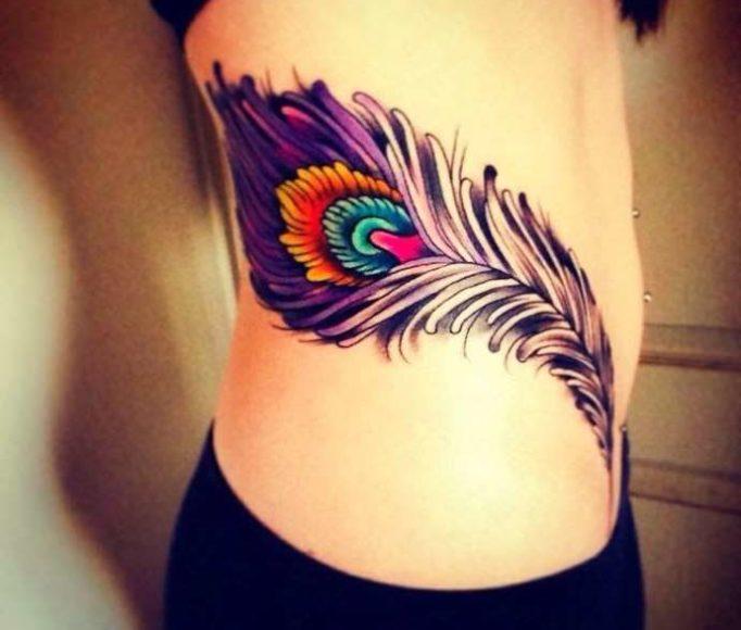 tattoo-peacock-o7rl75e46u53wh4gefsmyrt
