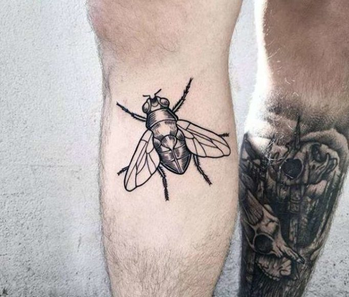 tattoo-fly-ugiyr65k746je5hrwge