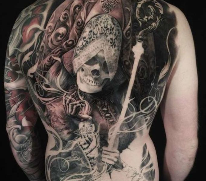 tattoo-of-baroque-ot76l57ek46j5hgr