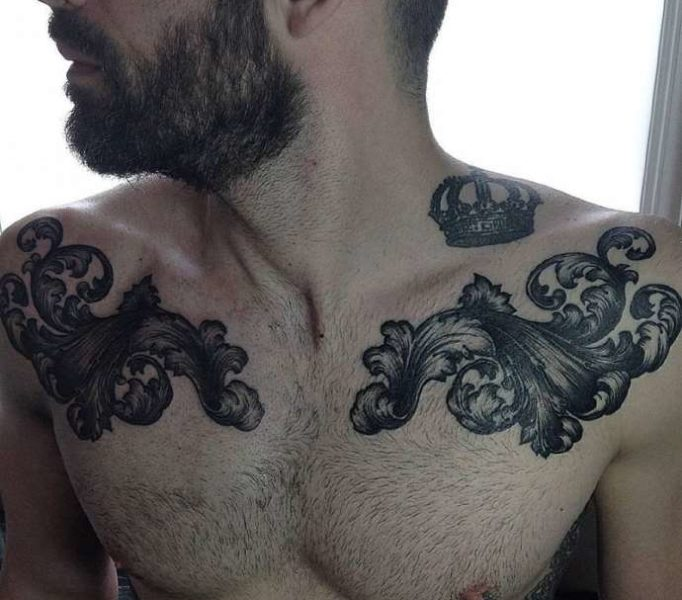 tattoo-of-baroque-ot7l867k5e4653hwg