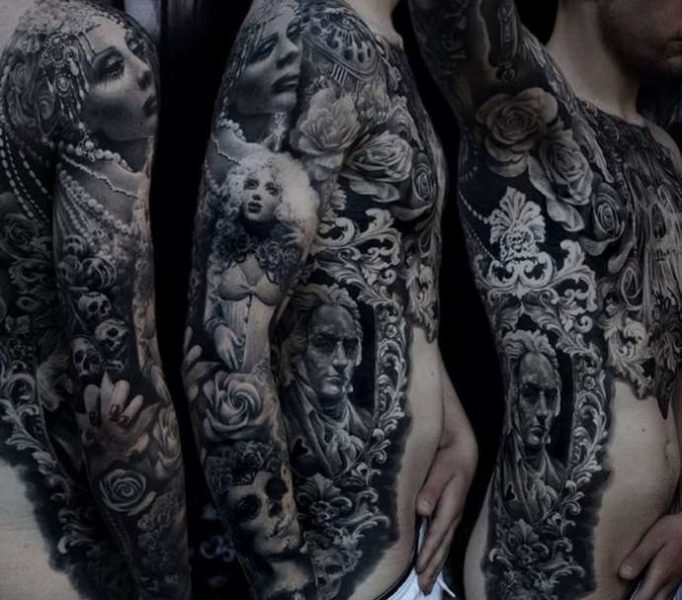 tattoo-of-baroque-r6746u5hrge