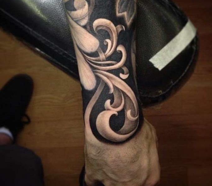 tattoo-of-baroque-ut768rk75e64j5hg