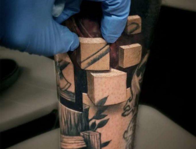 3d-tattoo-kuyi,6ru5myrtnerhbdvuy65764r