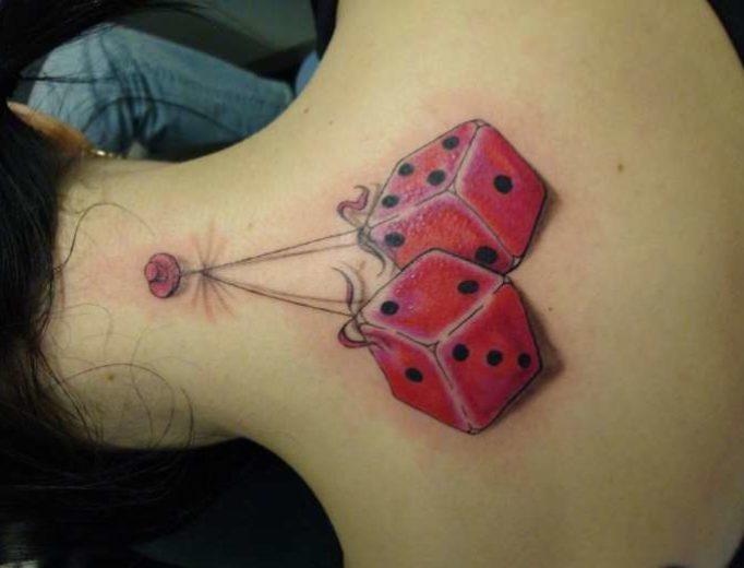 tattoo-dice-jkuri6,5ek74j6h5wge