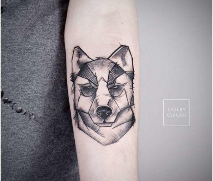 tattoo-linework-ir7l8675ke46j5hrgy56j45hy