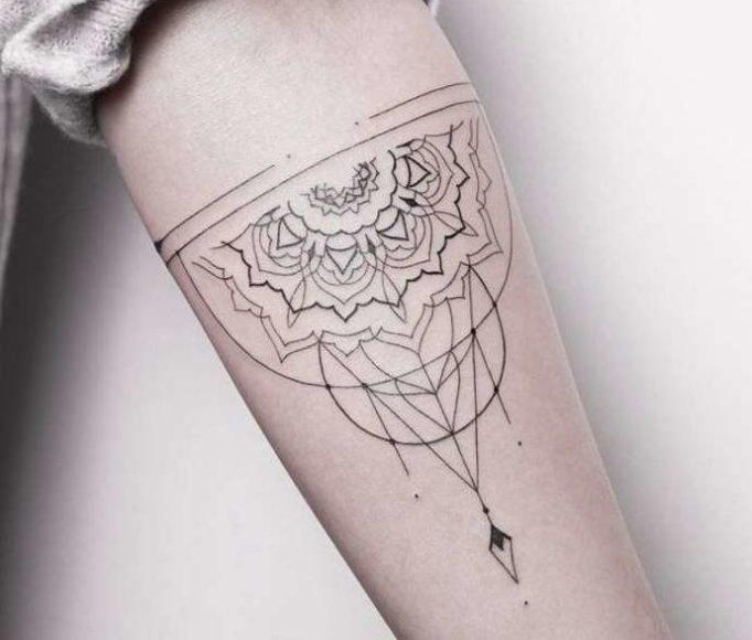 tattoo-linework-,iyr6k5e46j5hrgdvu56j54h