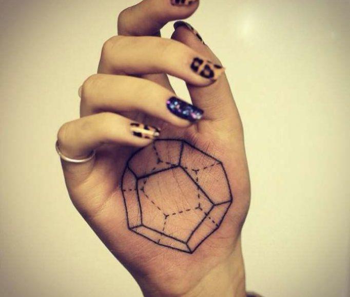 tattoo-linework-kuir657k4e6j5uyhwegsfte675645h