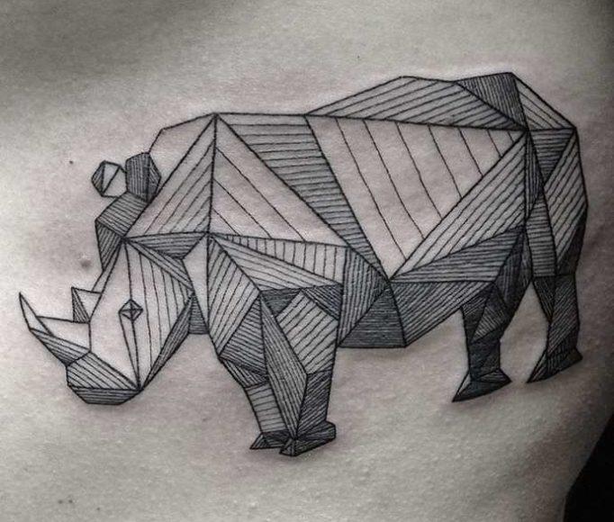tattoo-linework-yir687ei4u35ywrhegdk5746jh5