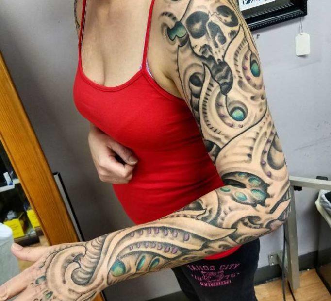 tattoo-organic-yi7tl9o4e46u5hyrgek5ei4u53