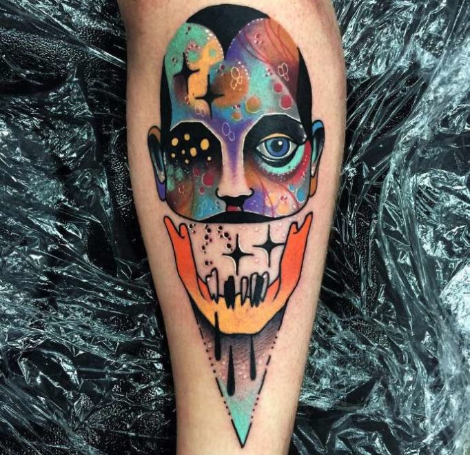tattoo-surrealism-i8o695o4i64ejh5rebgvedc