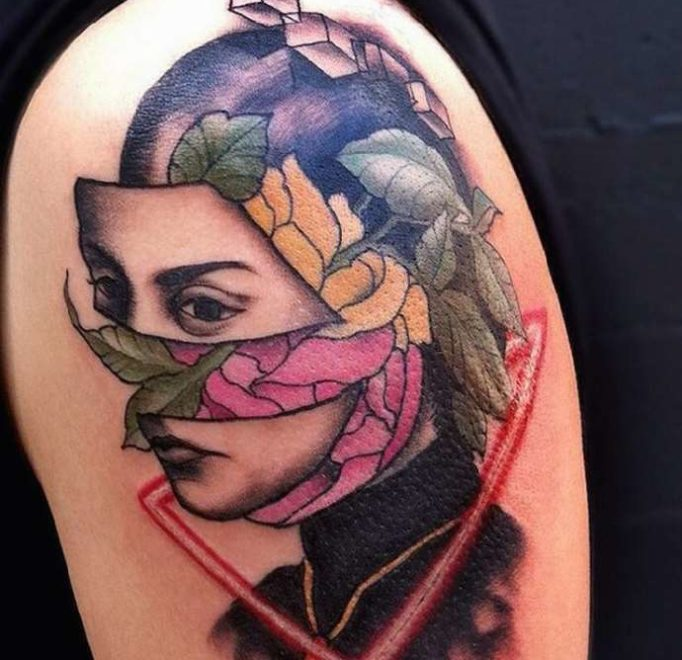 tattoo-surrealism-u6rk57e46jw53hwgevfi784k7j46hgr