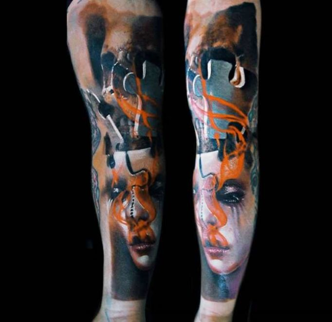 tattoo-surrealism-u87lt986rk75j645hrwegvs