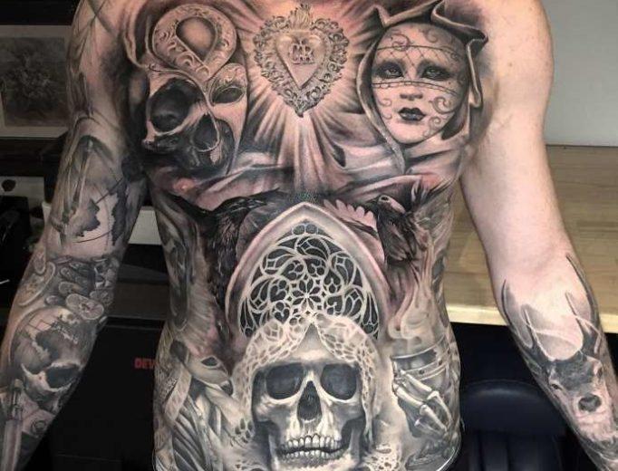 tattoo-chikano-y6k5e746j35hwg7867564mhng65