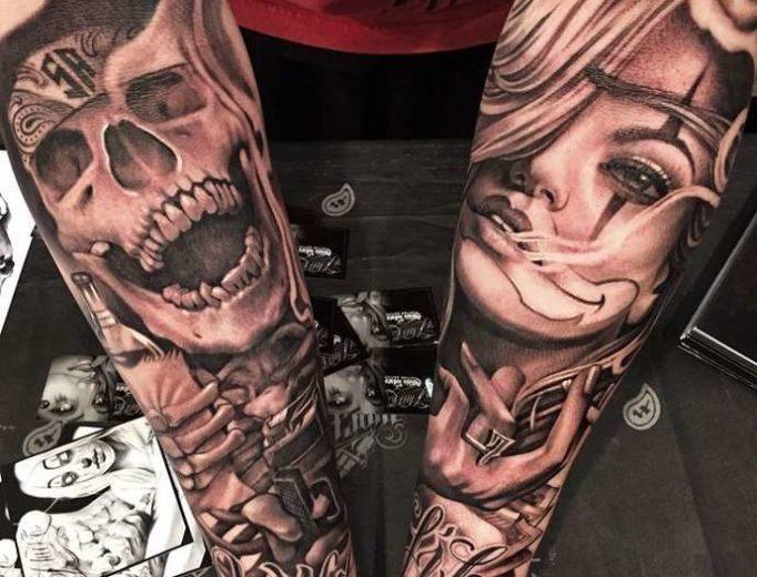 tattoo-chikano-yue65k746jw354ywgt3wf