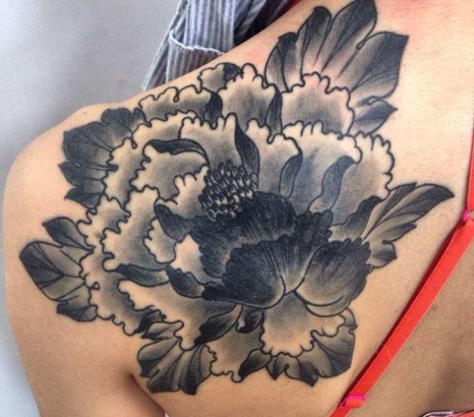 tattoo-peony-f6eo5iw3uywa4qte7i54u3yw