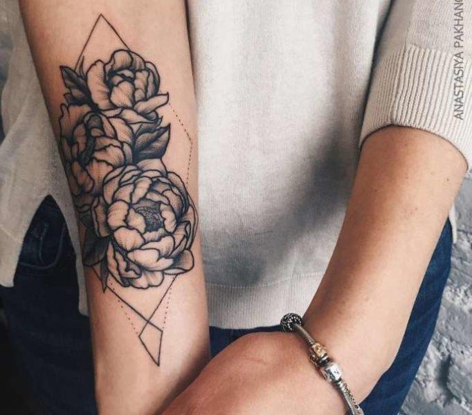 tattoo-peony-l788w735yrtg8657i46u5y