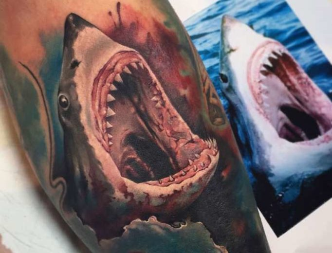tattoo-shark-jhyutk5746i35u4ywetgf