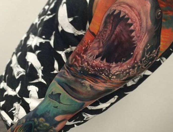 tattoo-shark-ly68e5e4i35uwhrg