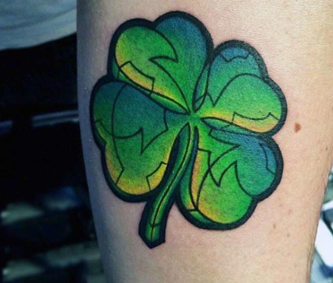 tattoo-clover-kui76r75i4u5erhgv675654trtershbdvc
