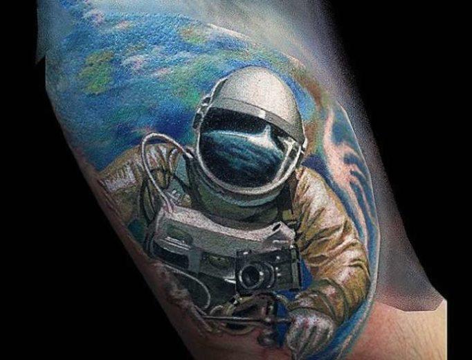 tattoo-astronaut-ghtykrs6e5uw4yeagsfc