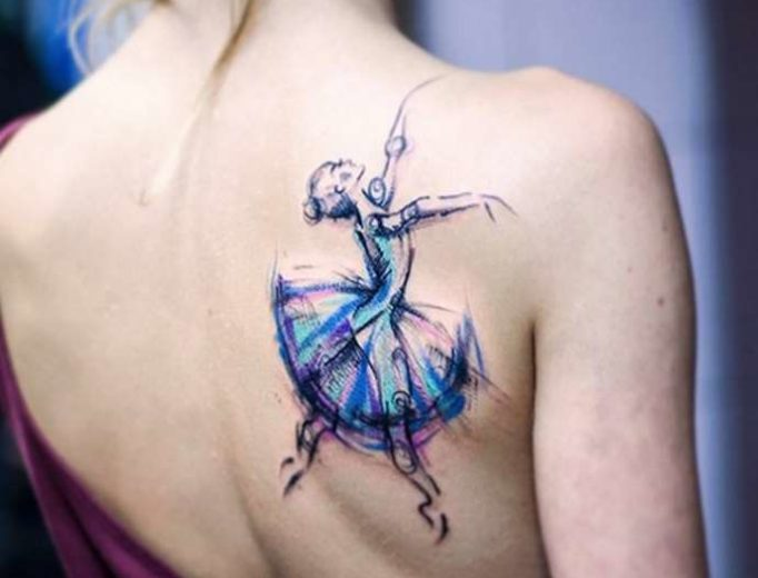 tattoo-ballerina-gu,tk57w46sej5wrhsgdv