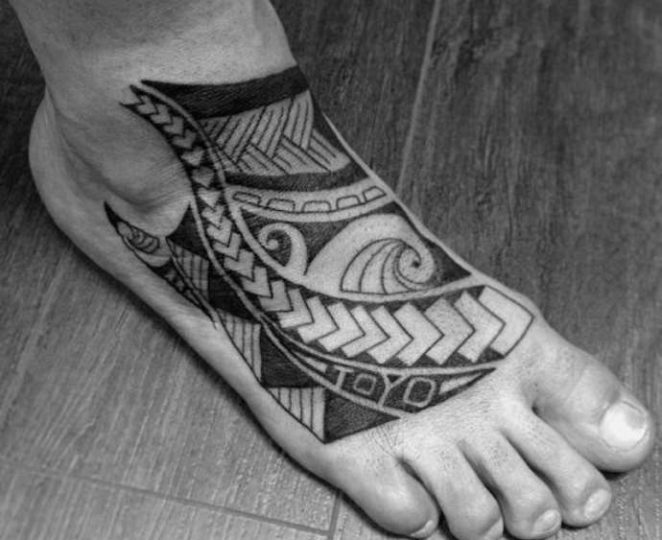 tattoo-on-a-foot-ir8k67i56u45yef