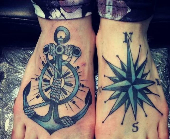 tattoo-on-a-foot-yuf6ke75i46uw35ywg