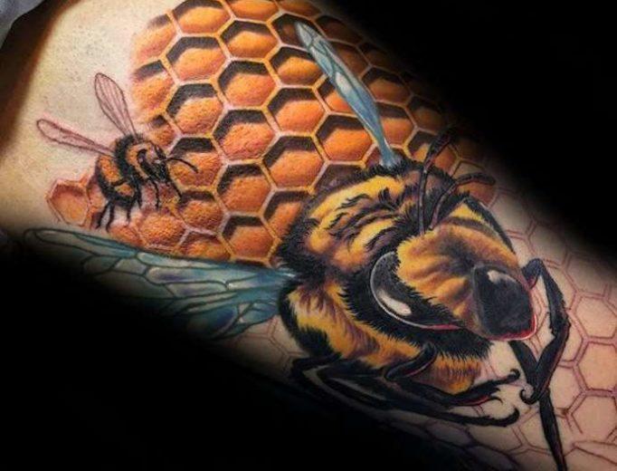 tattoo-honeycombs-yrs463u5wy4g
