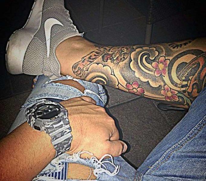 tattoos-leg-men's-fy6u5e4k6j5ehrb