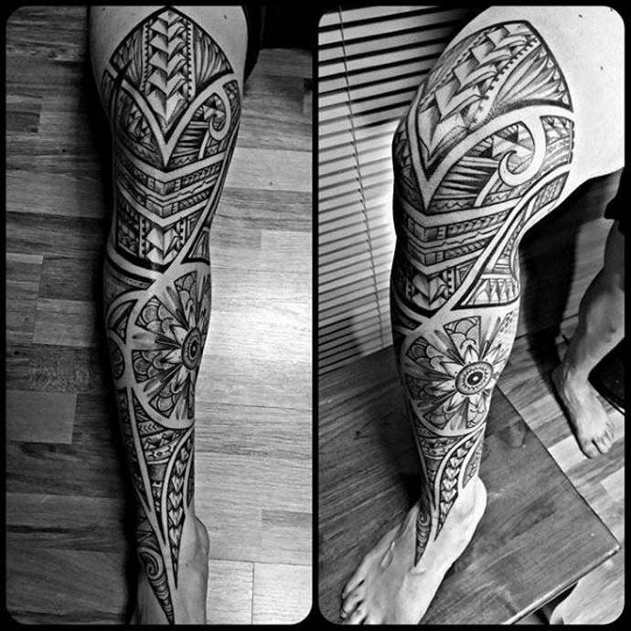 tattoo designs for men the best tattoo ideas for guys - 690×690