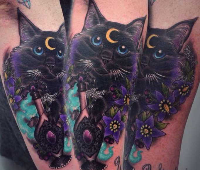 tattoo-black-cat-te574u35yhwrg