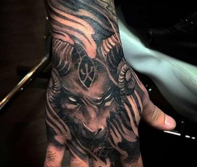 tattoo-ram-jkyu5rerhsgv