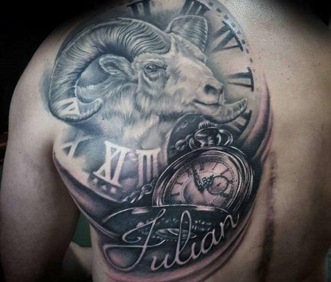 tattoo-ram-yi6r57465