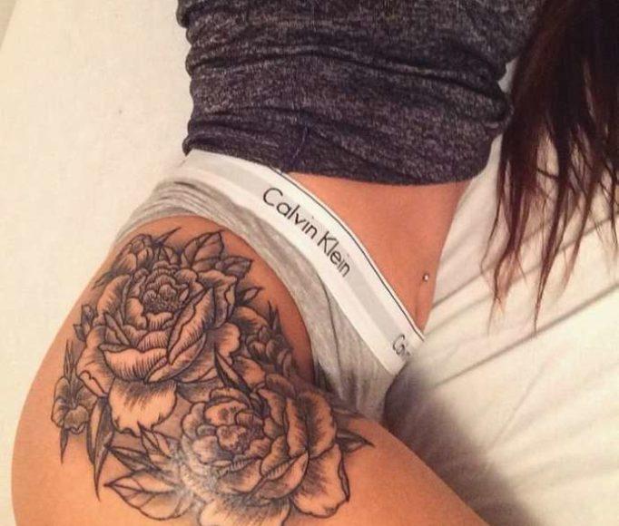 tattoo-women's-on-a-hip-td5e4j6w35hwg