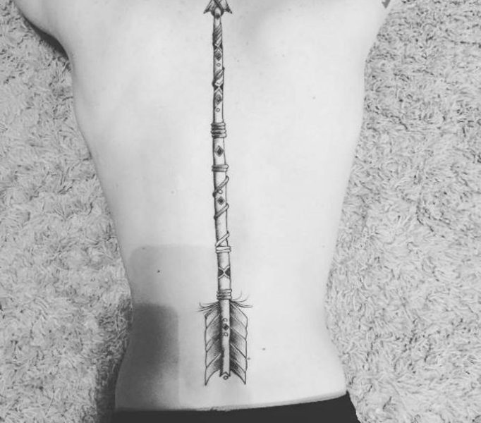 tattoo-on-a-backbone-for-girls-uke57i4u5ehrg