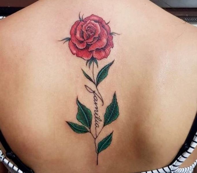 tattoo-on-a-backbone-for-girls-yjs4e5wrg