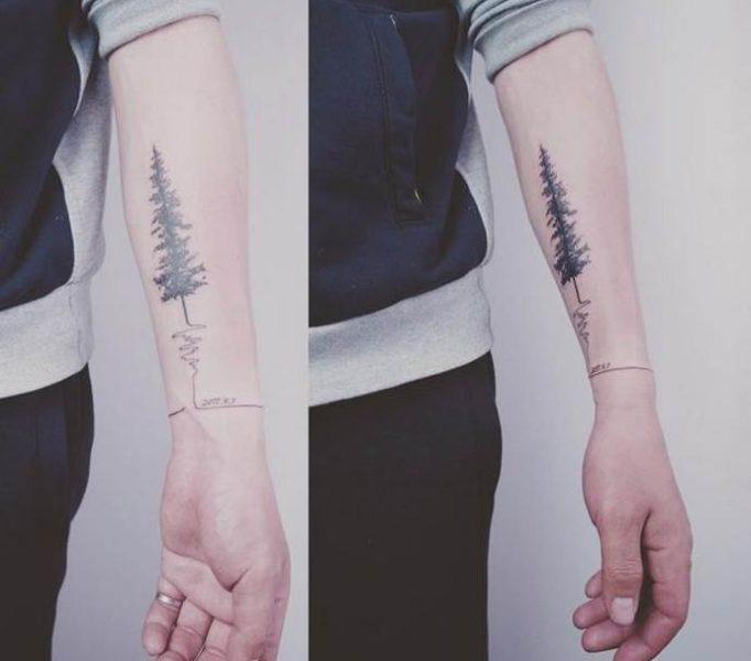 tattoo-fir-tree-y54w635hrg