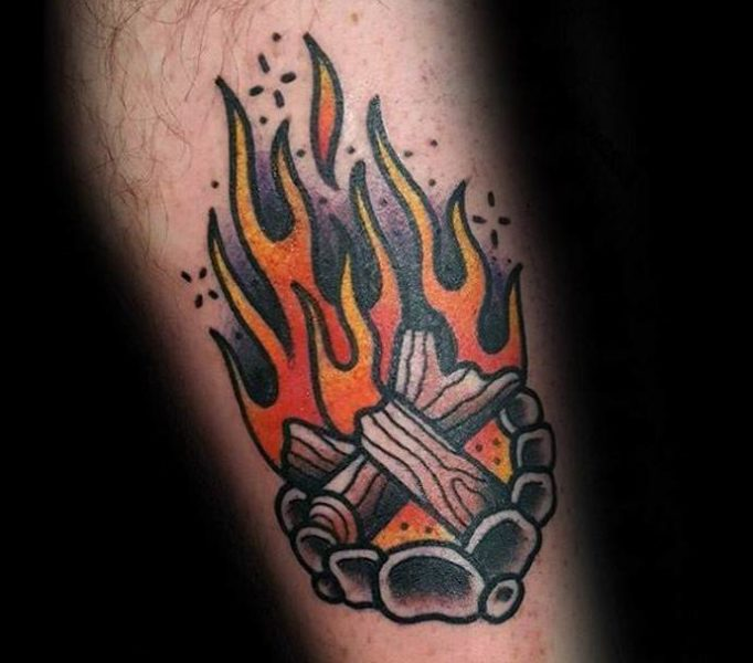 tattoo-fire-564u35y