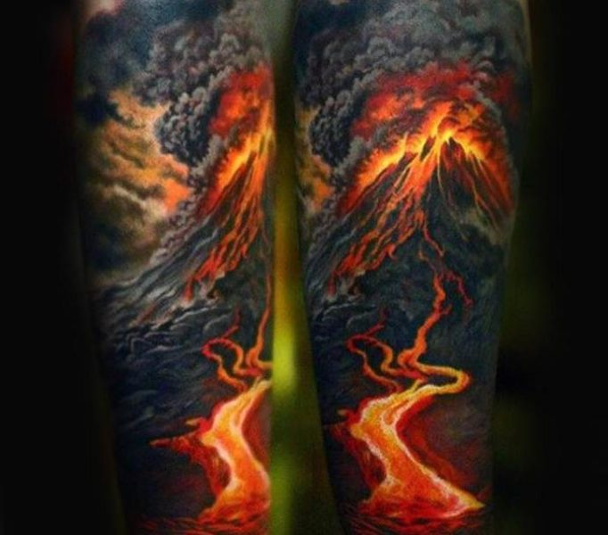 tattoo-fire-y546wu