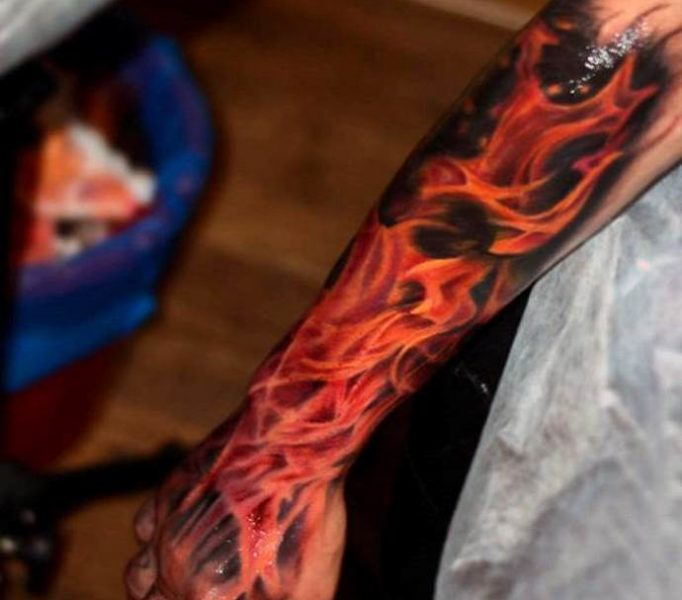 tattoo-fire-yt54w63