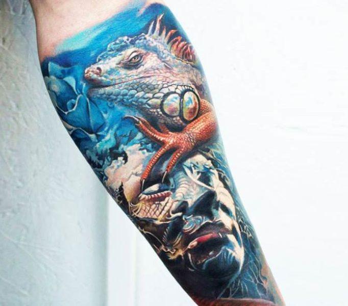 tattoo-iguana-ut5j46w3h5g