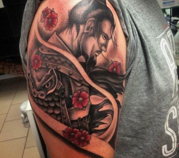 tattoo-Samurai-uyfkd57i46e5u