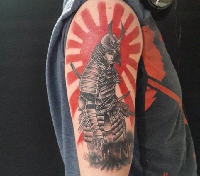 tattoo-Samurai-y86e57i4u53ye