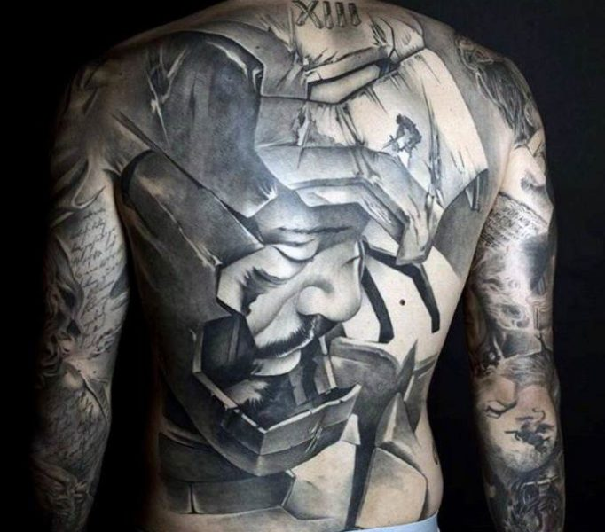 tattoo-on-a-back-men's-ii7r657ej46h