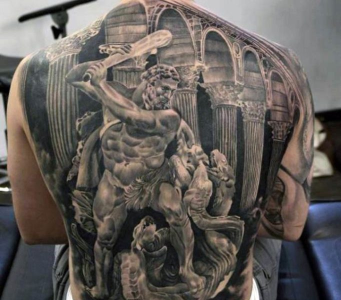 tattoos-for-men-on-back