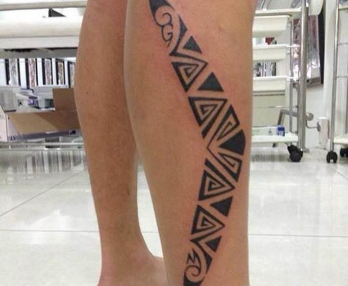 tattoo-boomerang-tm5je46h35g