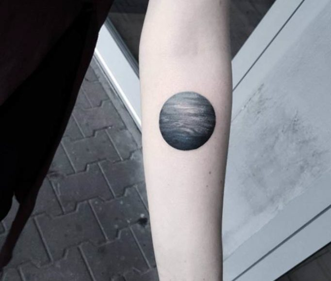 tattoo-of-the-planet-54wj35wh