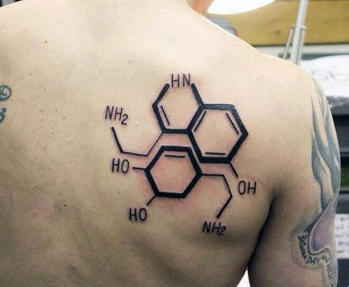 tattoo-on-a-scapula-men's-yt7i43wu4ehg