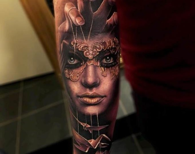 tattoo-puppeteer-uk5e7j