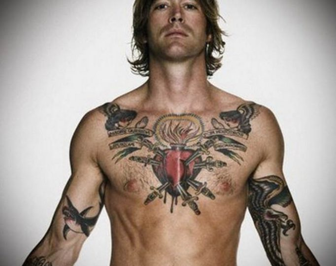 tattoos-on-a-breast-men's-5j6w435y4